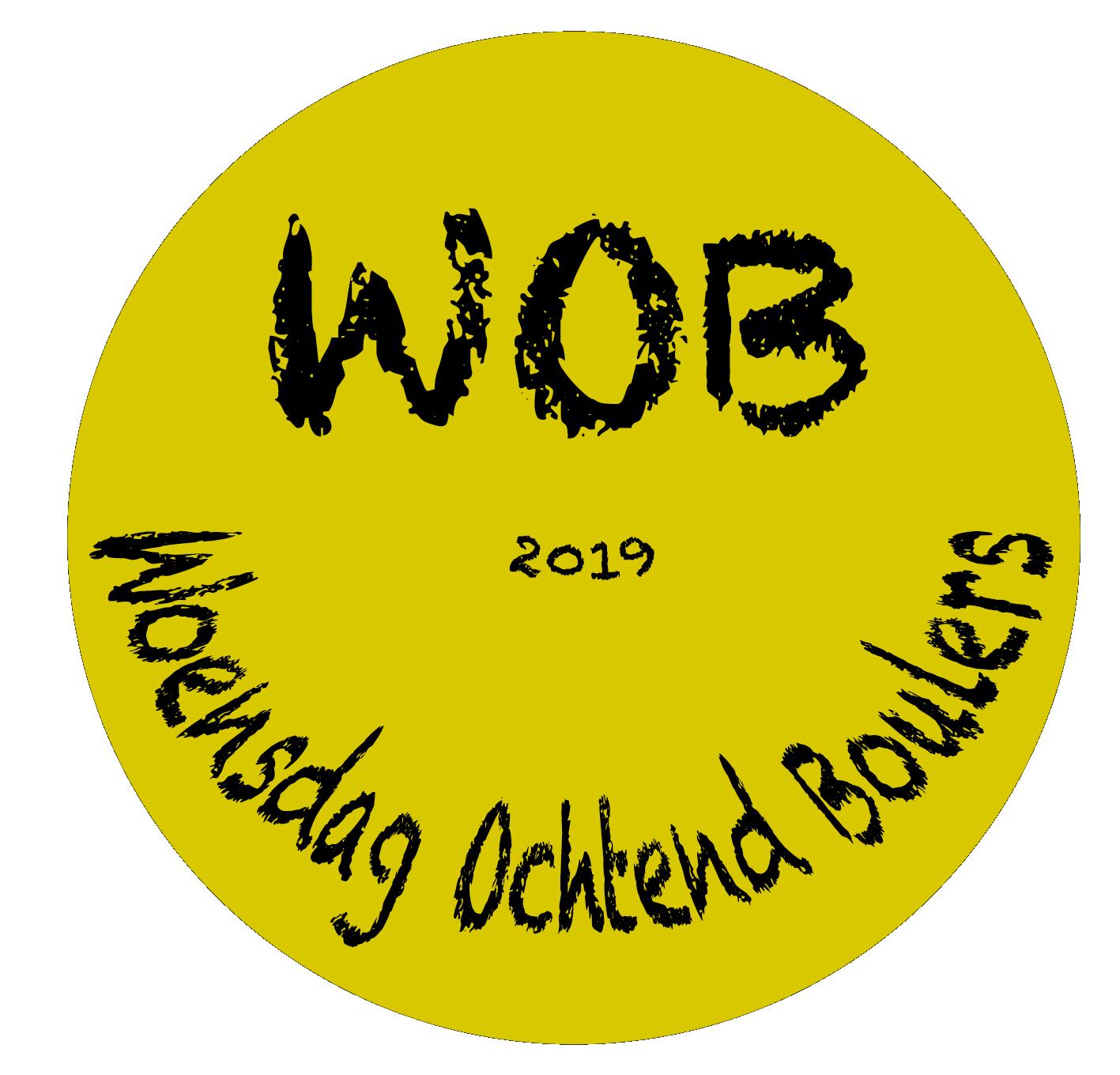 WOB2019